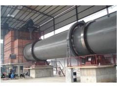 电厂脱硫石膏加工利用设备