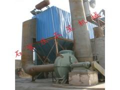 工业副产品脱硫石膏加工设备