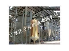 河北脱硫石膏粉设备厂家