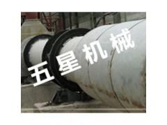 脱硫石膏粉生产线设备1