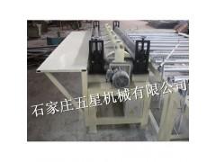 贴面板生产设备