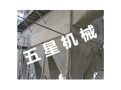 磷石膏生产线专用机械生产设备