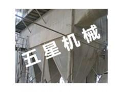 石膏粉生产设备厂家直销