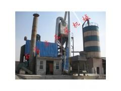 石膏粉生产线设备