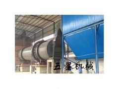 陕西石膏粉生产设备厂家