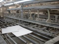 矿棉板生产线专用设备