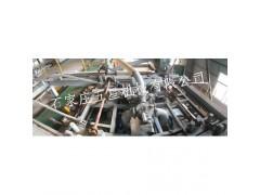 硅酸钙板厂设备