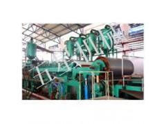 硅酸钙板生产设备1