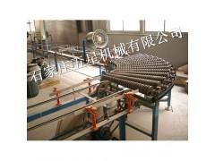 硅酸钙板生产线厂家