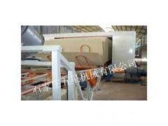 硅酸钙板生产线价格1