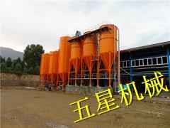 硅酸钙板生产线设备专用设备制造