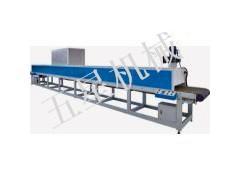 硅酸钙板生产制造设备