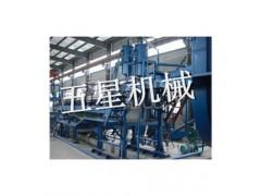 河北生产硅酸钙板设备厂家