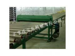 石膏板机械设备