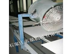 小型硅酸钙板生产线价格