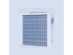 空氣能熱水器地暖