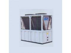 模塊式超低溫風冷余熱回收冷熱水機DKFXRS-64IIB30