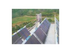 河北太陽能工程