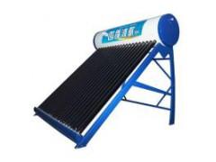 石家莊太陽能熱水器