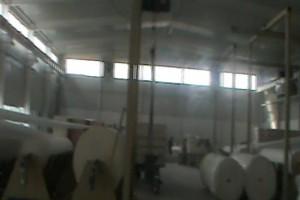 更新造纸机械设备