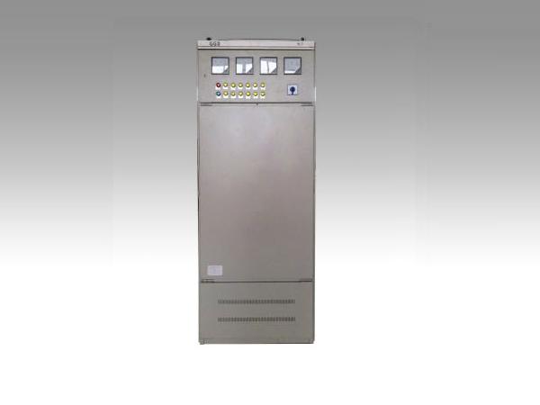 PJK1-0.4B系列低壓預付費計量裝置