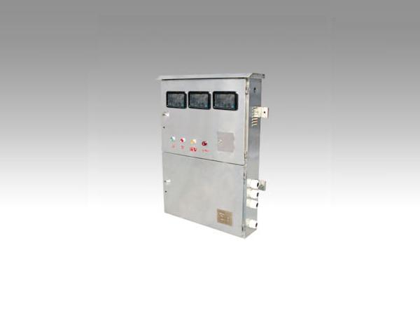 XLC9系列壁掛式低壓預付費計量裝置