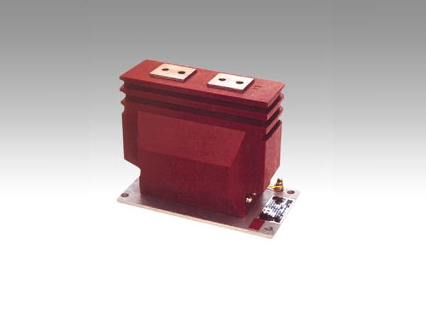 LZZB6-10型電流互感器