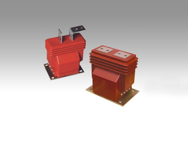 LZZB2-10型電流互感器