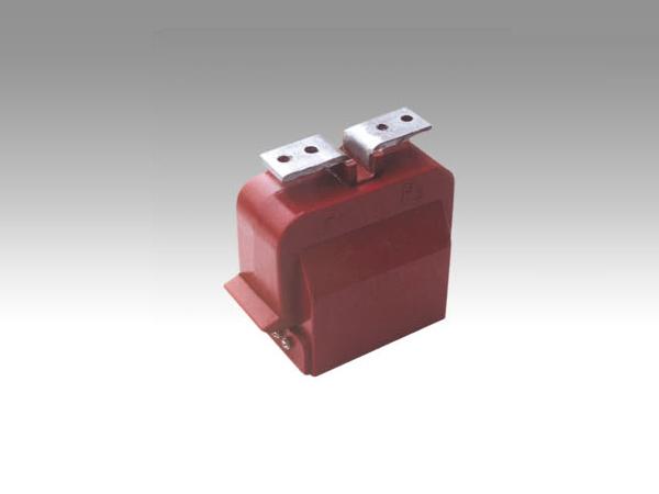 LFS-10/LFSB-10型電流互感器