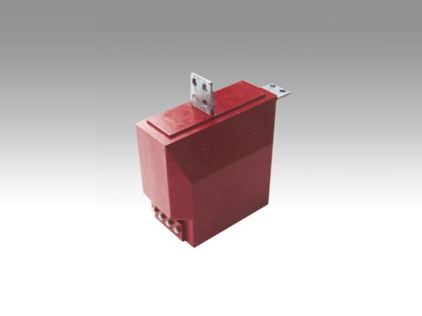 LFSQ-10型電流互感器