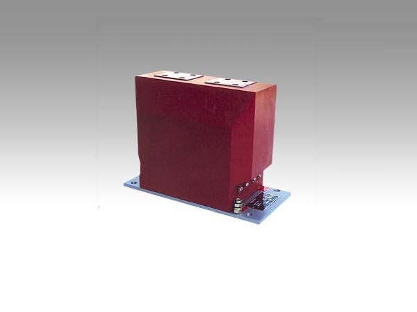 LZZQB6型電流互感器