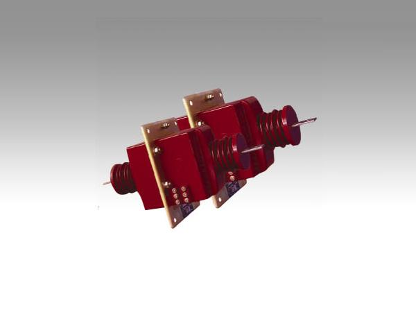 LFZ(J)-10G/LA(J)-10型電流互感器
