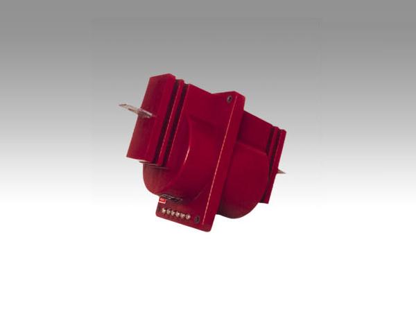 LFZB8-10型電流互感器