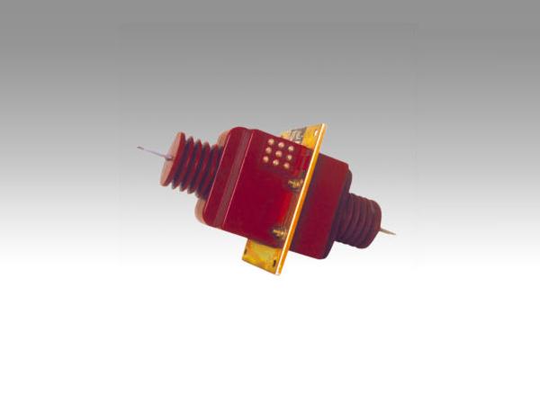 LAZBJ3-10G1型電流互感