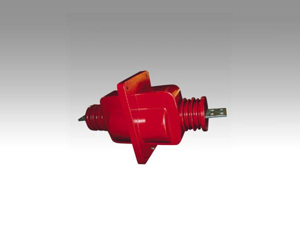 LAZBJ3-10G1型電流互感器