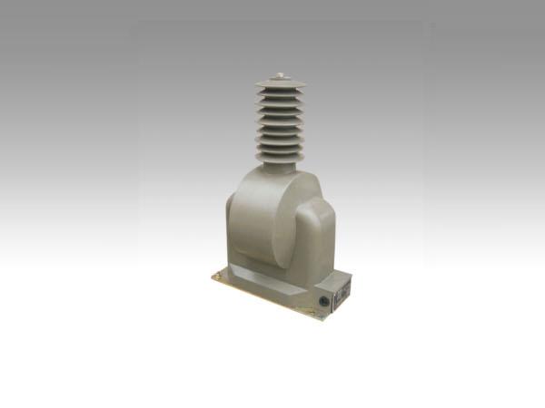 JDZXW-35型電壓互感器