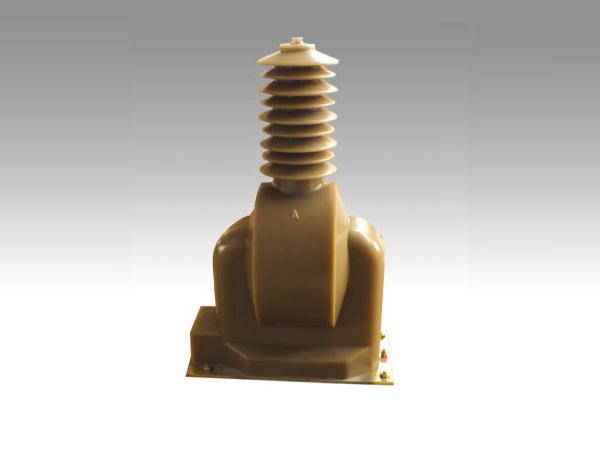 JDZX71-35(JDZXF71-35)系列電壓互感器