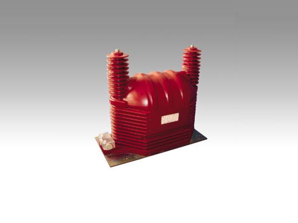 JDZX9-35型電壓互感器