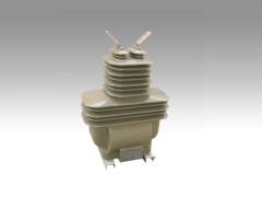 LZW-35型户外电流互感器