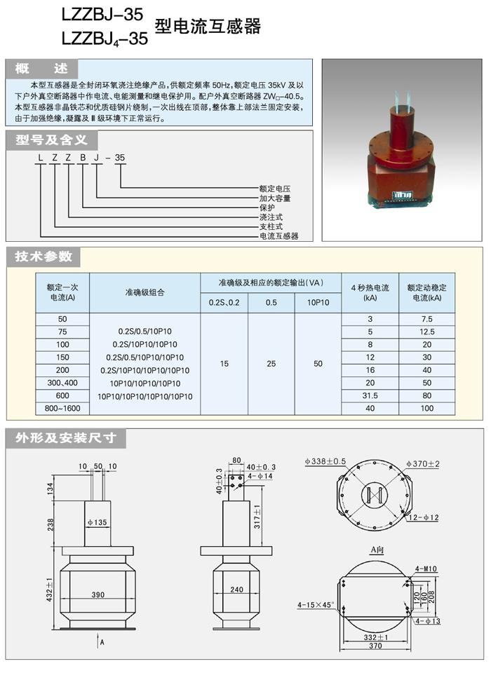 35kv支柱式電流互感器3-.jpg
