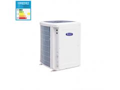 DKFXRS-9I頂出風循環加熱型熱泵