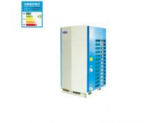 DKFXRS-21II頂出風循環加熱型熱泵