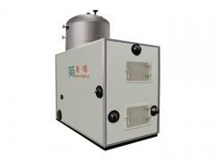 立式燃煤 数控锅炉