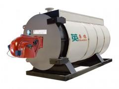 燃气常压 热水锅炉