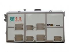 卧式变频 数控锅炉