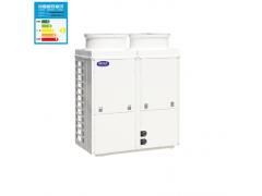 DKFXRS-30II頂出風循環加熱型熱泵