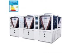 DKFXRS-190IIB03超低溫泳池恒溫型熱泵熱水機