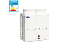 DKFXRS-30II03 泳池恒溫型空氣源熱泵熱水機