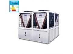 DKFXRS-130II03泳池恒溫型熱泵熱水機