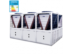 DKFXRS-190II03天舒泳池恒溫型空氣源熱泵熱水機